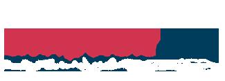 incorporate.com logo