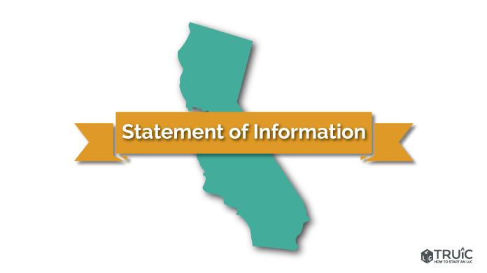 California LLC Biennial Report Image