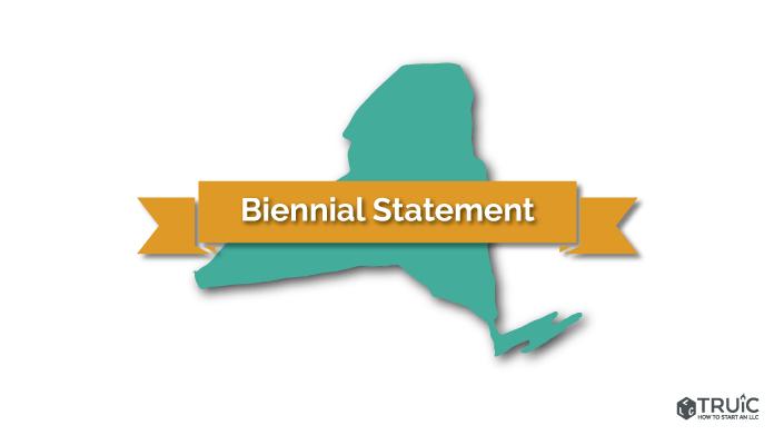 New York LLC Biennial Report Image
