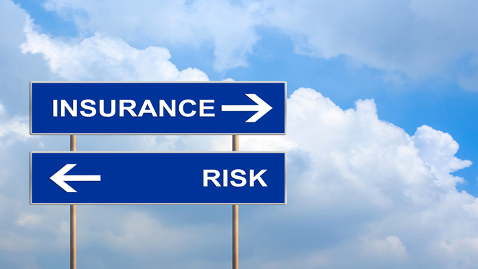 What is General Liability Insurance? Image
