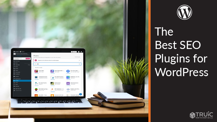 Learn about the best SEO plugins for your WordPress website.