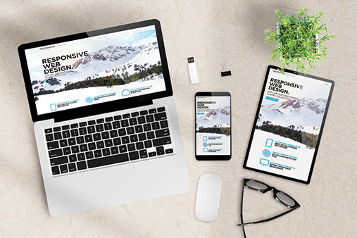 How to Develop a WordPress Theme from the Ground Up - Medianic