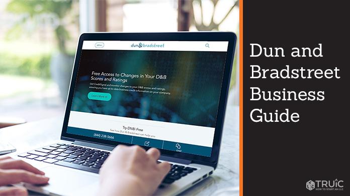 Dun & Bradstreet Business Credit Score Guide