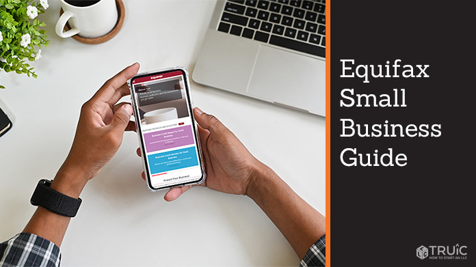 Equifax Business Credit Score Guide