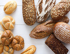 Image for Bakery Article