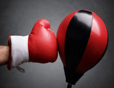 Image for Boxing Club Article