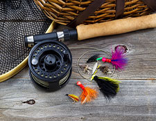 Image for Fishing Charter Business Article