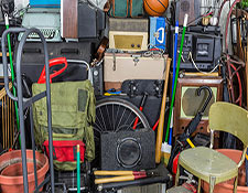 Image for Junk Removal Business Article