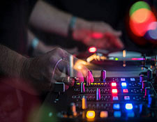 Image for Mobile DJ Business Article