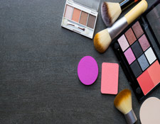 Image for Makeup Business Article