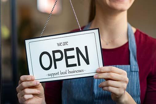 Small Business Ideas | Explore over 700 Business Ideas