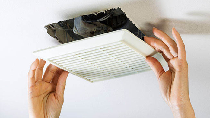 Air Duct Cleaning Business Image