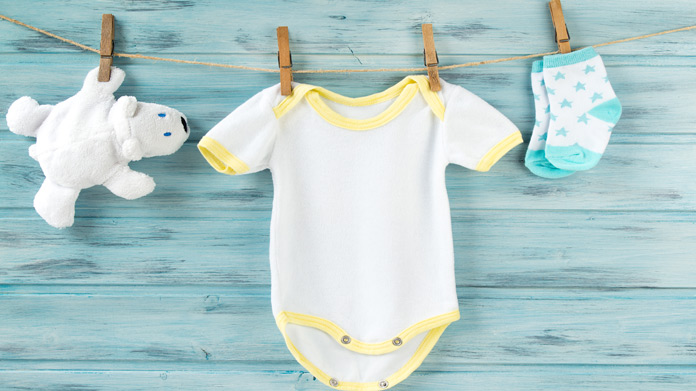 How to Start a Baby Store  847958bea