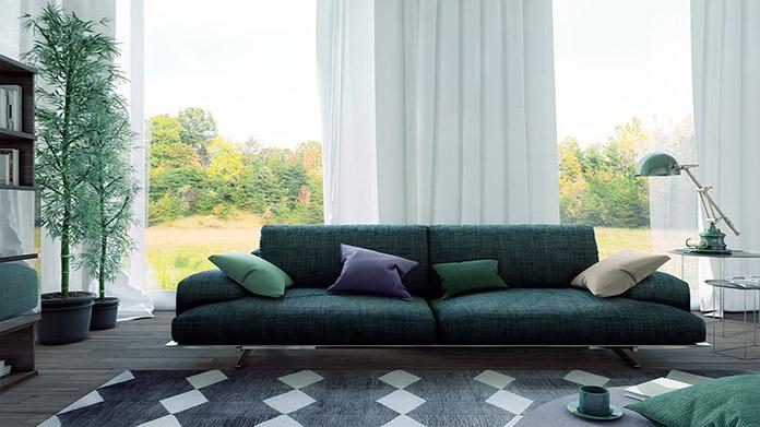 Interior Design Business Image