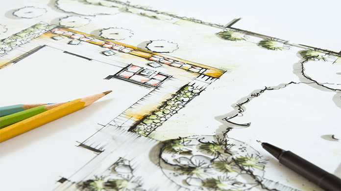 How To Start A Landscape Design Business How To Start An Llc