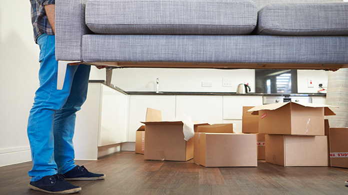 Important Strategies to Identify Best Moving Companies