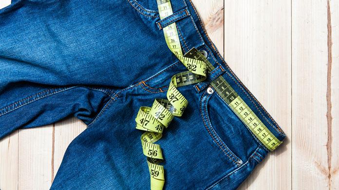 Plus Size Clothing Store Image