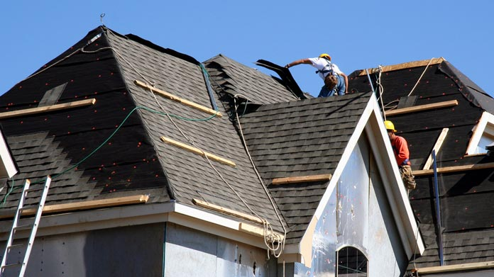 Roofing-Business.jpg (696×391)