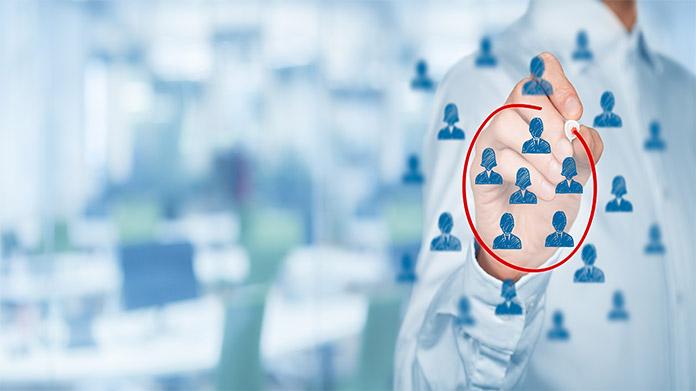 Marketing Agency Image
