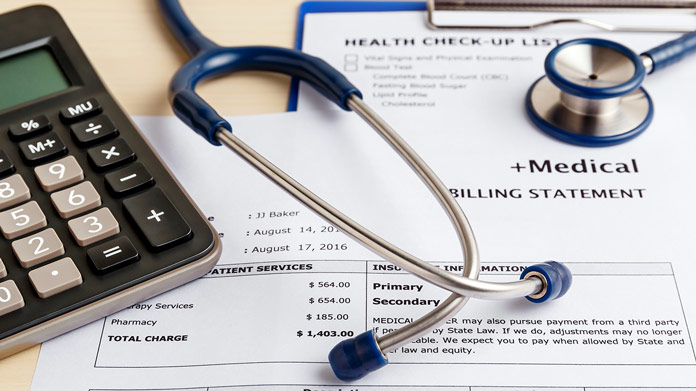 Medical Billing Business