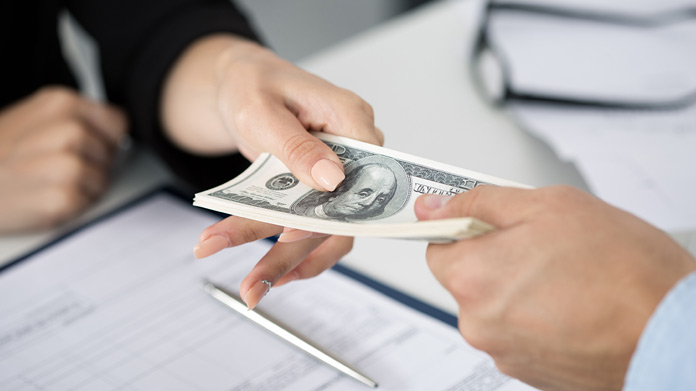 commercial hard money lenders
