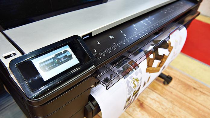 Print Shop Image