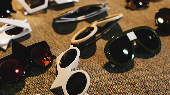 e369a73707f How to Start a Sunglasses Line