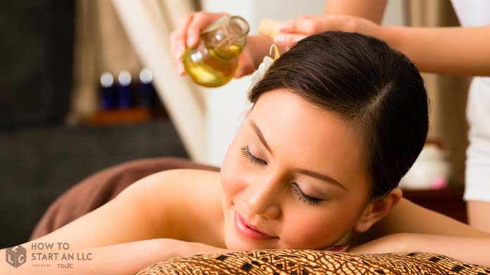 Recommended Day Spa Franchises Franchising Image