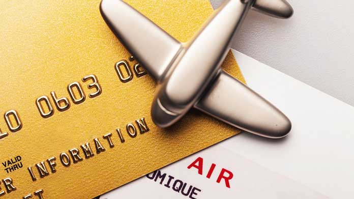 How To Choose A Small Business Credit Card For Travel Benefits How To Start An Llc