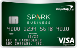 Best Small Business Credit Cards For Pet Supply Stores Truic