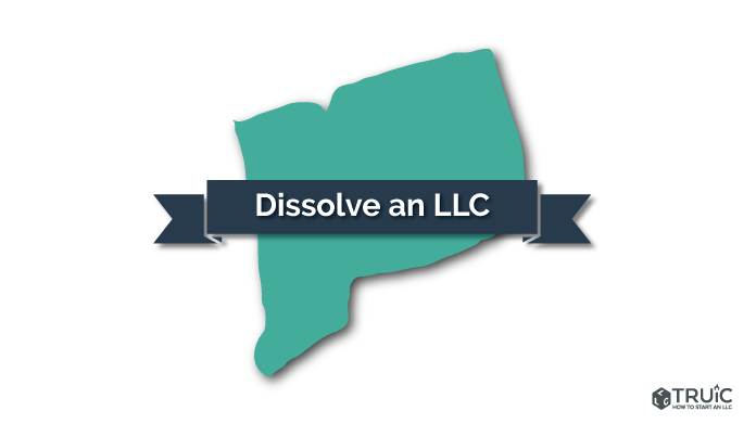 How to Dissolve an LLC in Connecticut Image