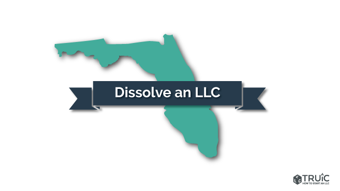 How to Dissolve an LLC in Florida Image