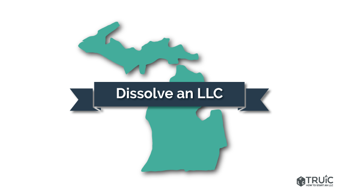 How to Dissolve an LLC in Michigan Image