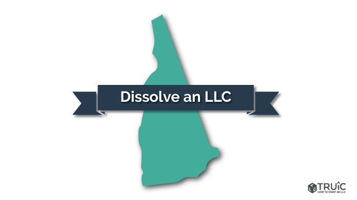 How to Dissolve an LLC in New Hampshire Image