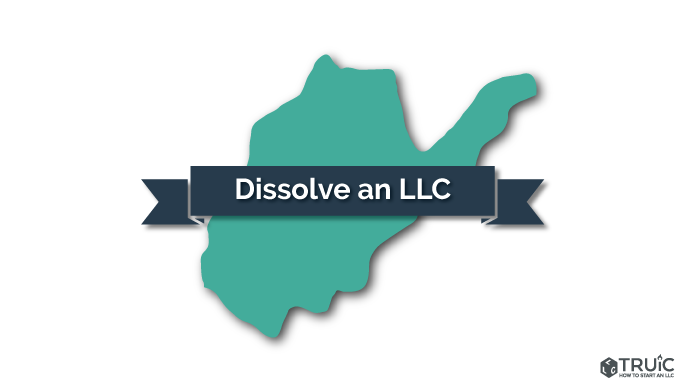 How to Dissolve an LLC in West Virginia Image