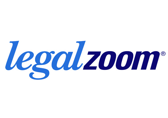 The Best Guide To Incfile Vs Legalzoom