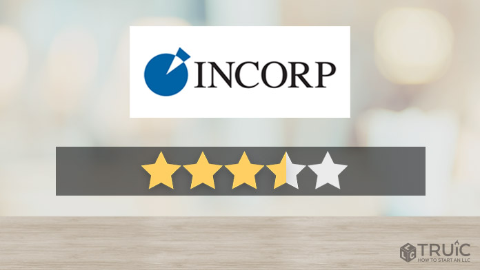 InCorp Review Image