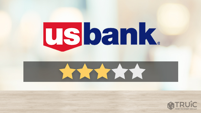 US Bank Small Business Loans Review Image.