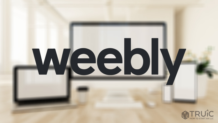 Weebly Website Builder Review Image