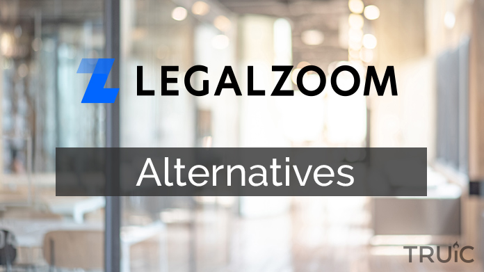 Best LegalZoom Alternatives Review Image