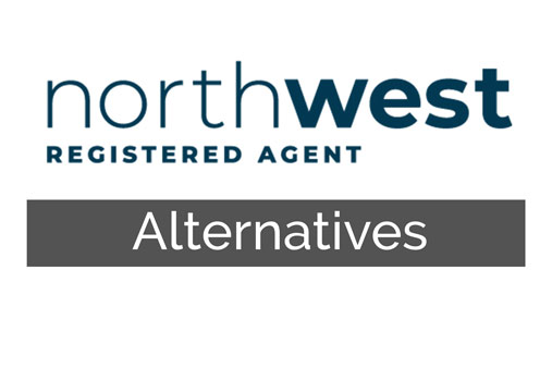 Facts About Northwest Registered Agent Reviews Revealed