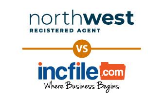 Northwest versus Incfile