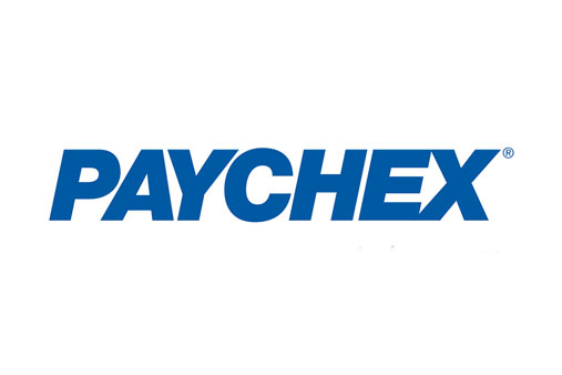 Image of the Paychex logo