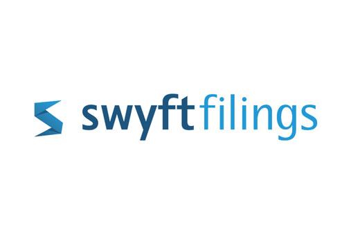 Swyft Filings logo