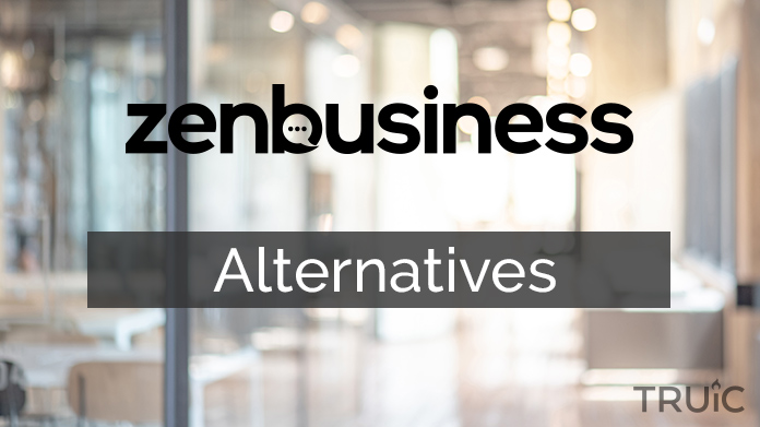 Best ZenBusiness Alternatives Review Image