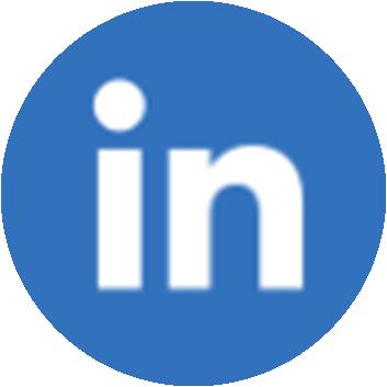 Dawn Camacho LinkedIn