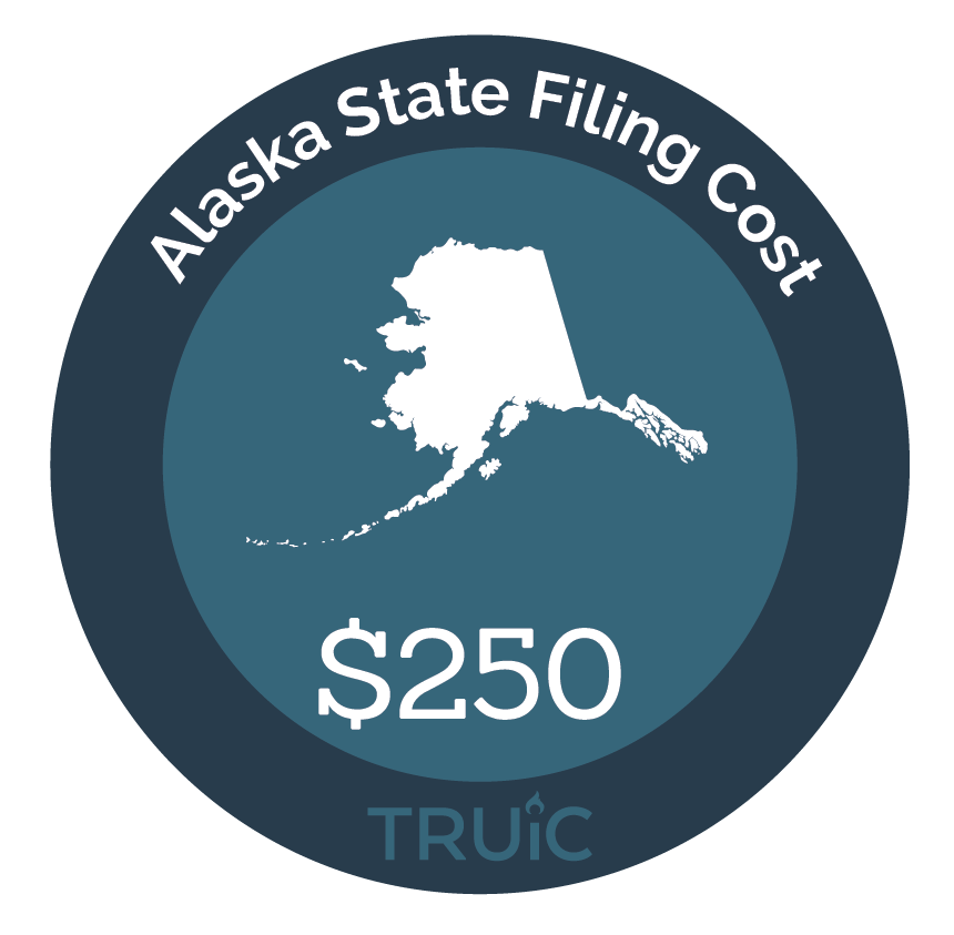 How to Start an LLC in Alaska