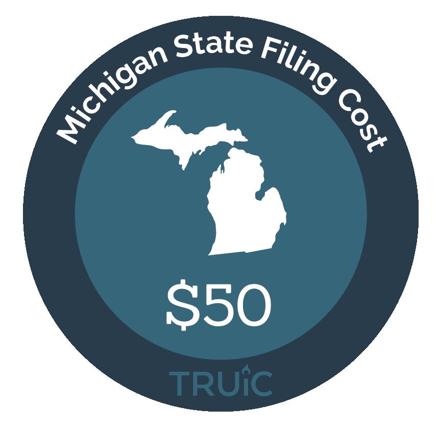 Form an LLC in Michigan | How to Start an LLC