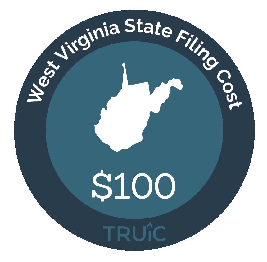 West Virginia Llc How To Form A West Virginia Llc