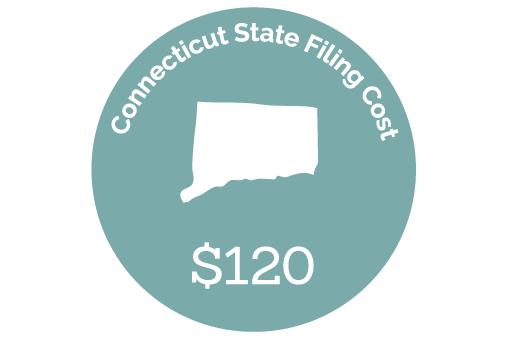 Form an LLC in Connecticut | How to Start an LLC